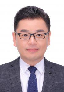 张禹行律师